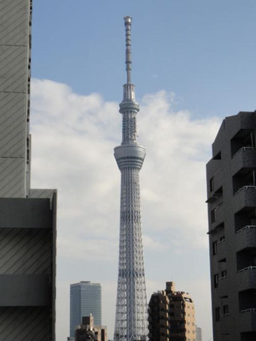 20120103_004