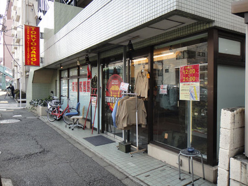 20120304_101