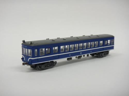 20120313_002