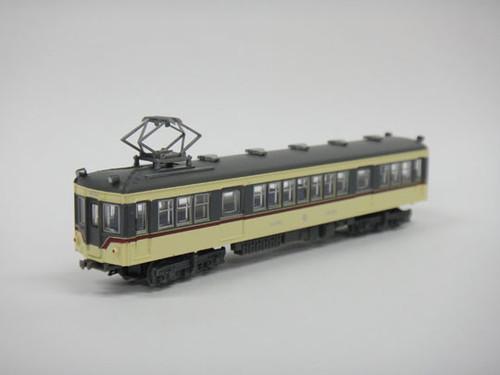 20120313_003