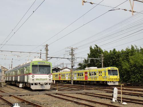 20120602_002