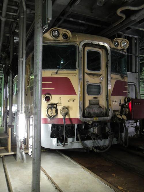 20120619_004