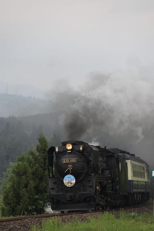 20121001_001