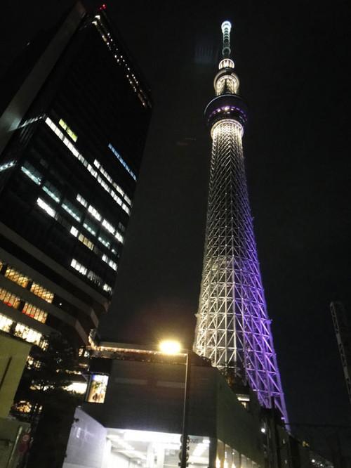 20121002_001