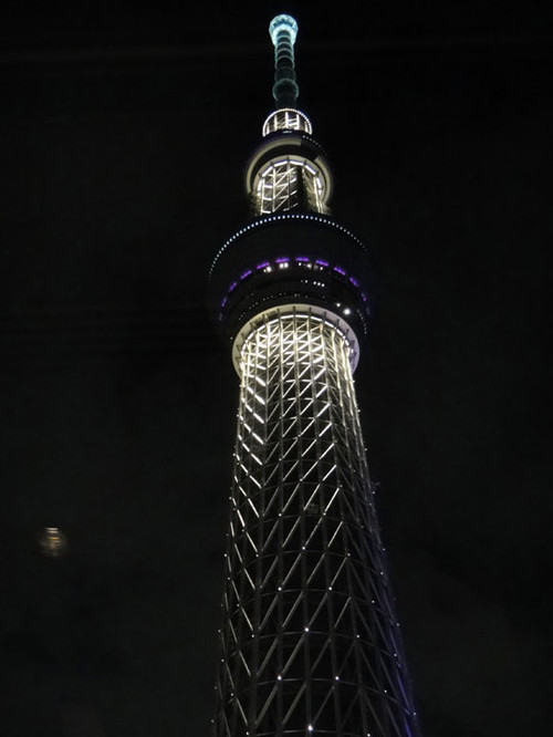 20121002_004