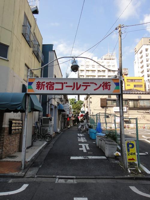 20121023_003
