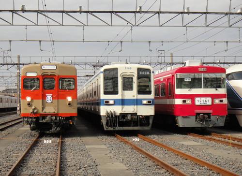 20121214_004