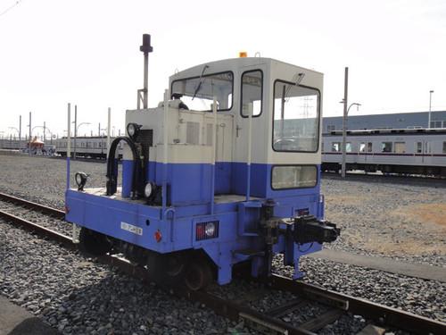 20121215_001