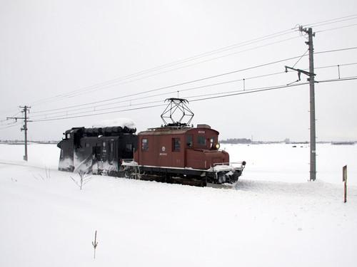 20130207_004