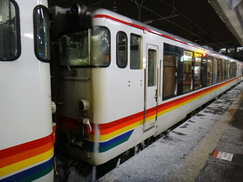 20130212_004
