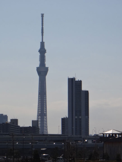 20130303_004