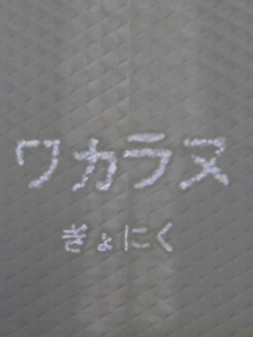 20130813_013