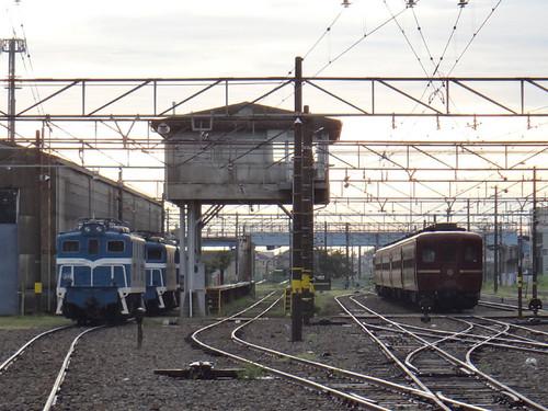 20130829_001