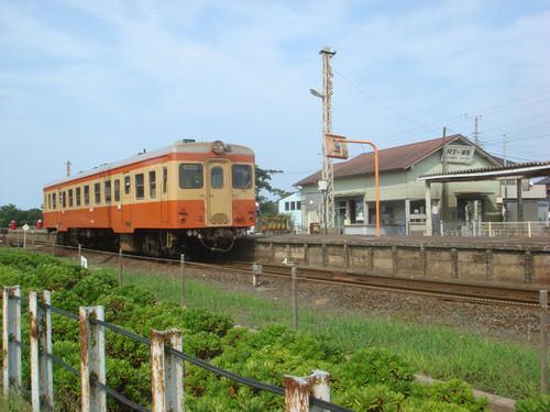 20090822_azigaura