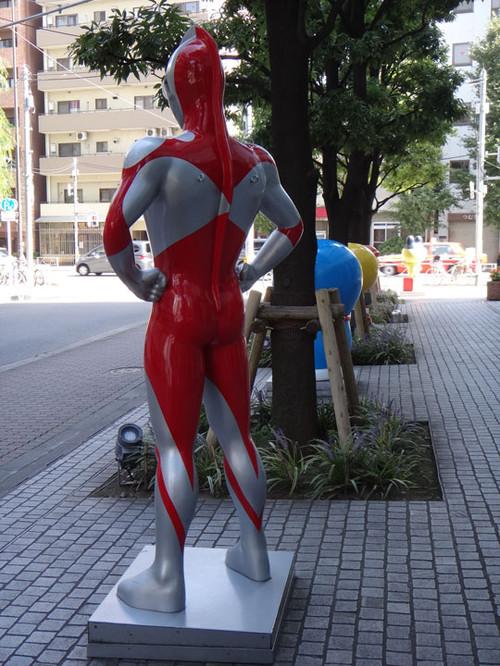 20141009_005