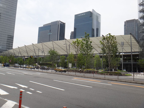 20150519_002