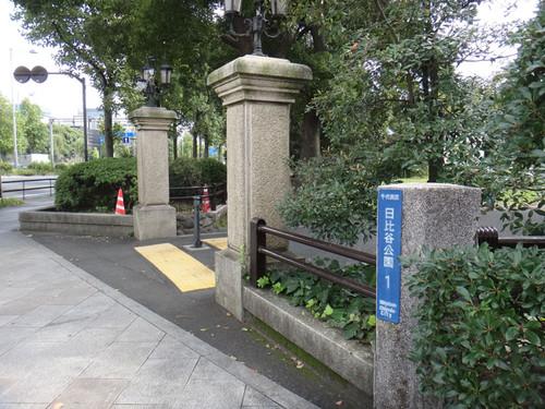 20151015_002