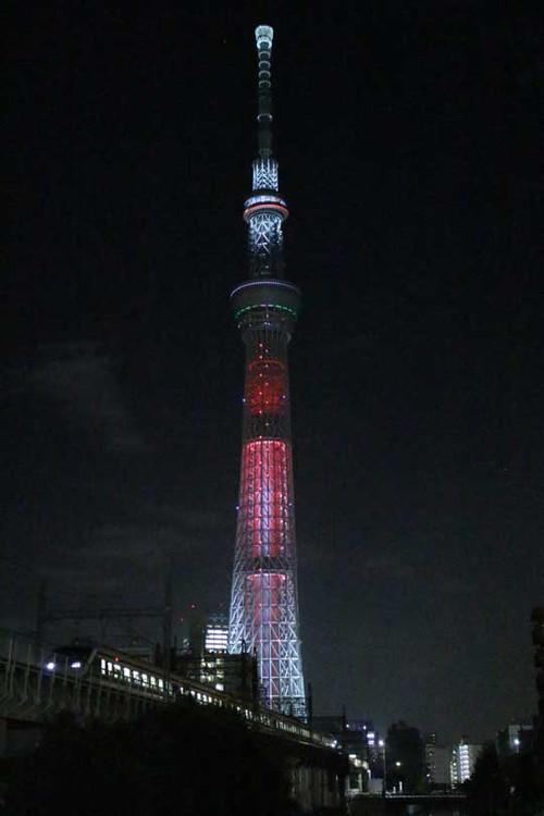 20151226_004