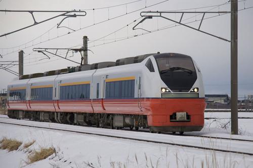20160223_001