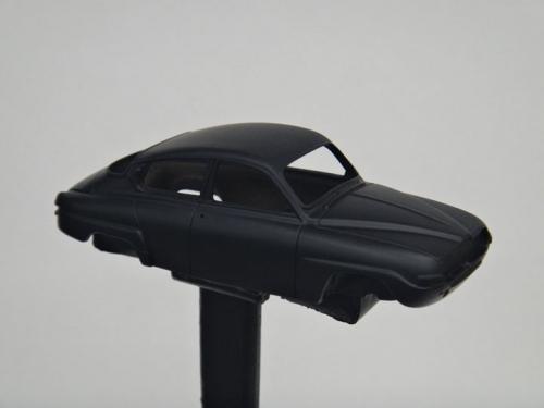 Saab_x13