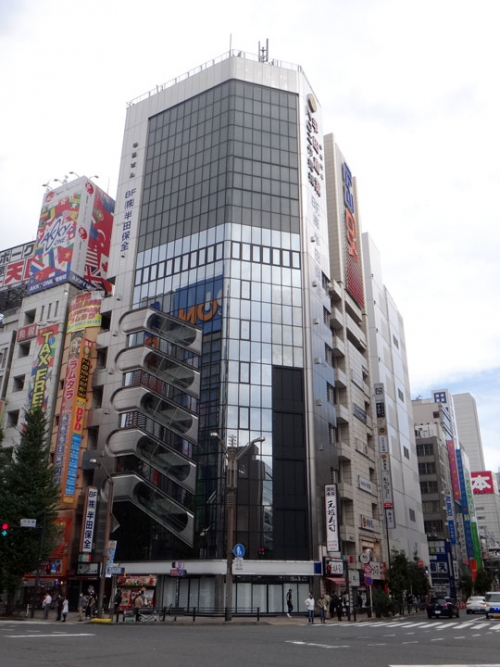 201110_02