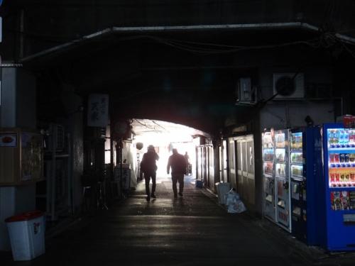 201124_03