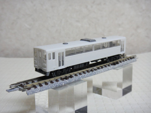 20120410_002