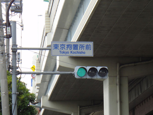 20120629_004