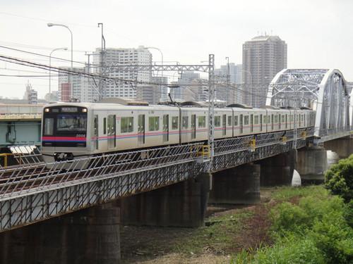 20120630_004