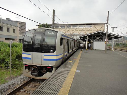 20120714_007