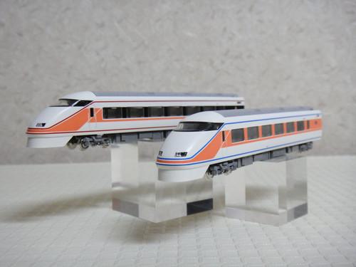 20121006_002