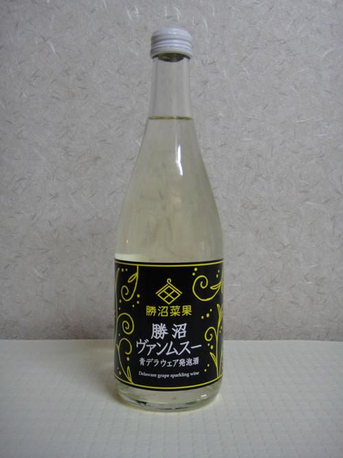 20121119_001