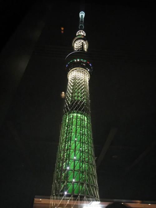 20121209_003