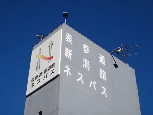 201209_01