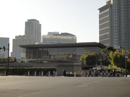 20130106_001