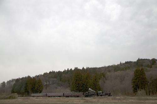 20130316_004