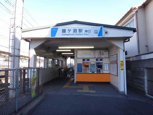 20140130_001