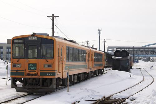 20150209_003