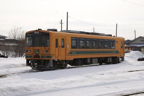 20150209_004