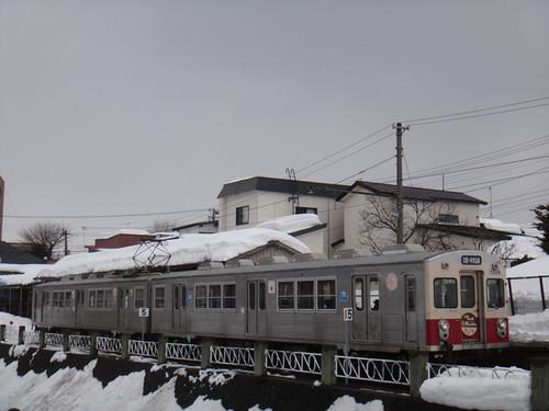 20150216_006