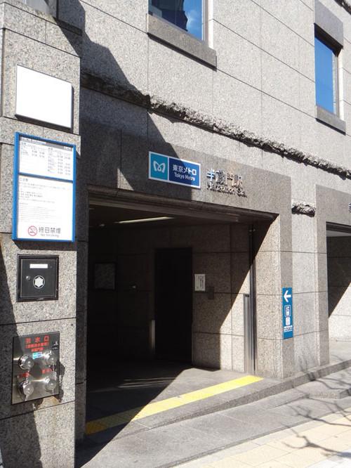 20150305_001