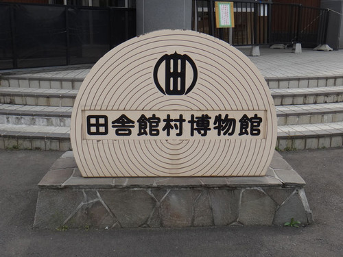 20150515_005