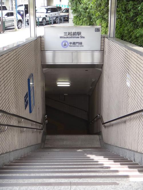 20150519_001