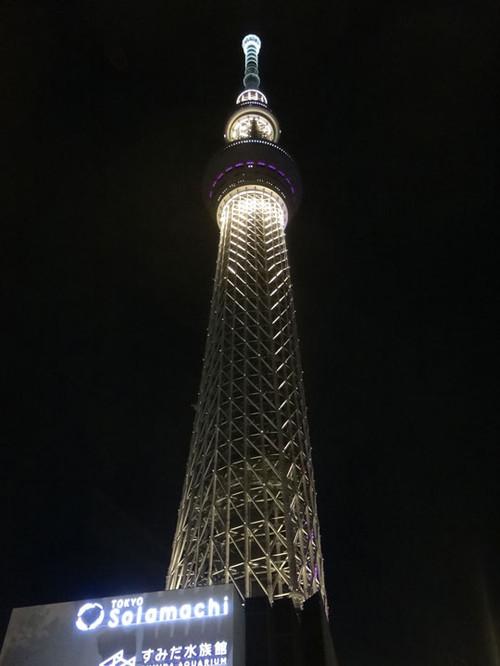 20150601_001