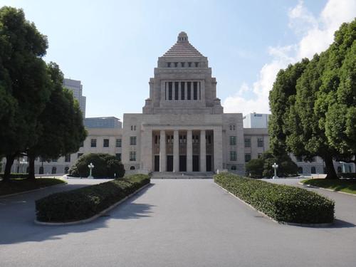 20151015_005