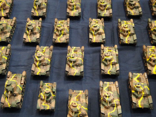 Tank_004