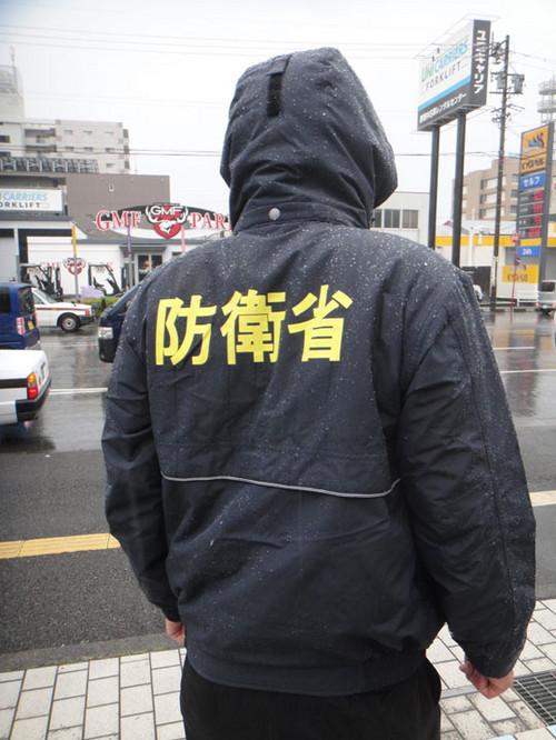 20170602_002