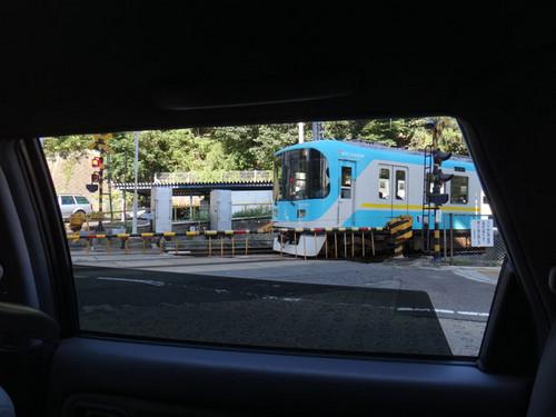20171002_003