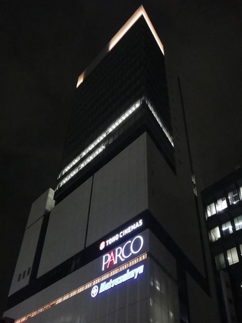 20171101