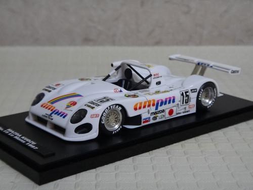 Mazda_02